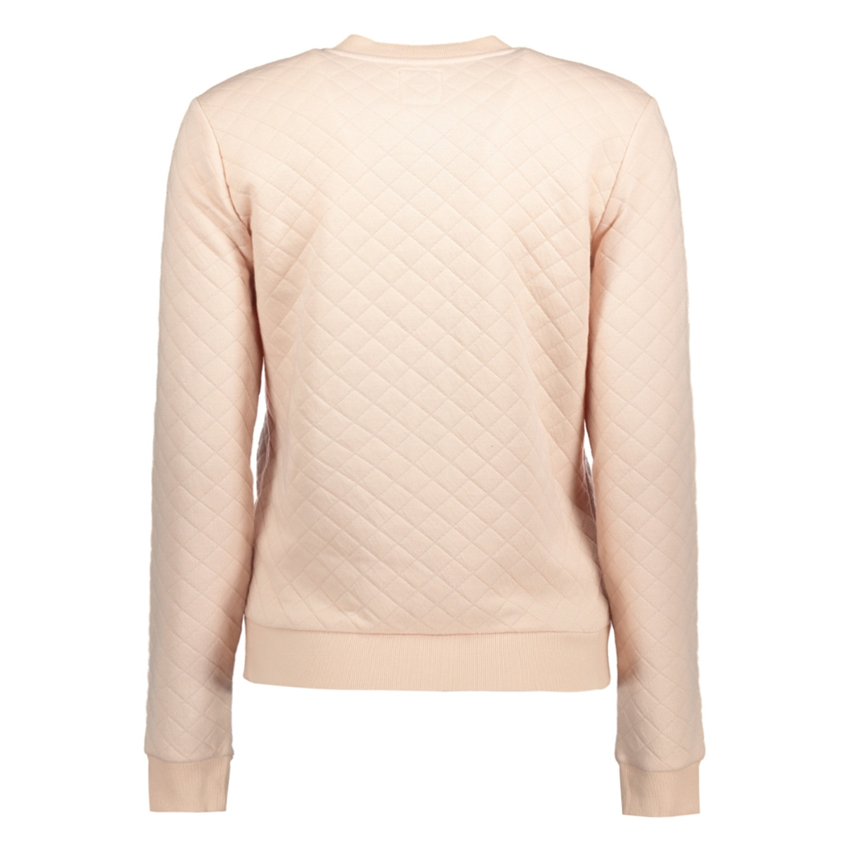 onljoyce ls bomber noos 15131550 only vest peach whip