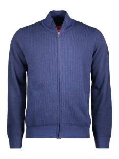 BlueFields Vest 161-36001 5857