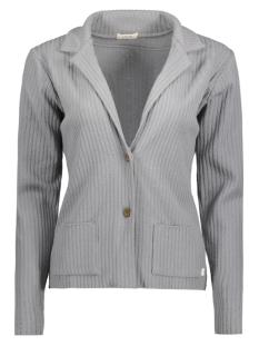 OSI femmes Blazer 485912 Grey