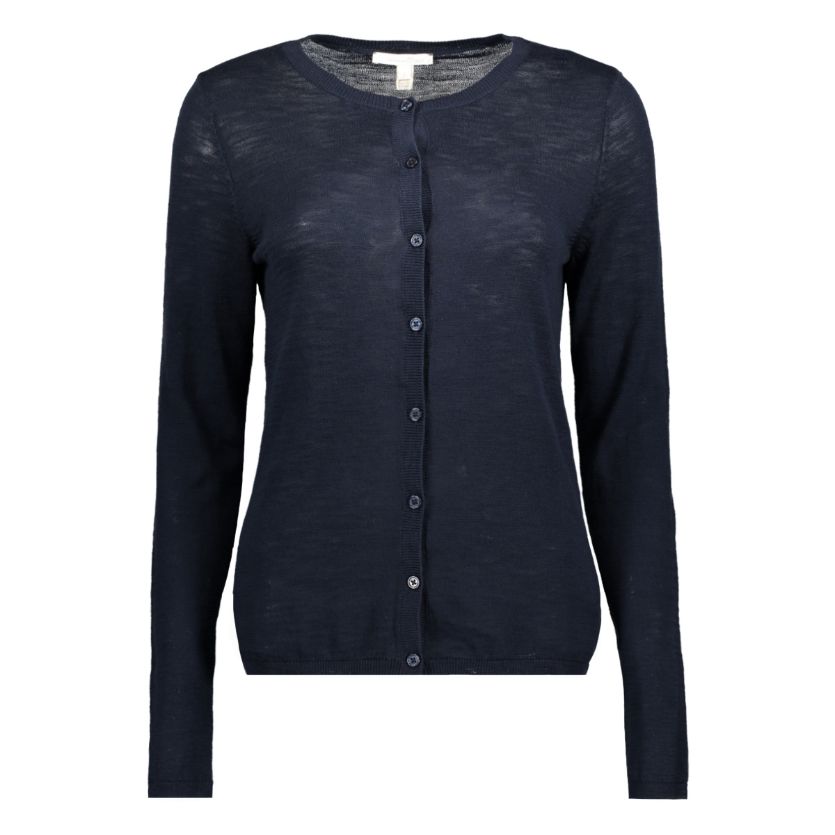 30227440171 tom tailor vest 6593