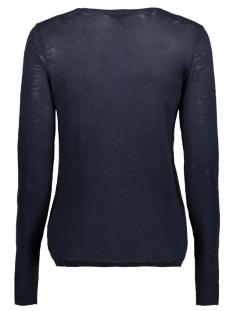 3022744.01.71 tom tailor vest 6593