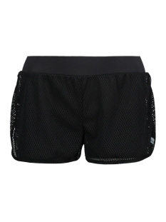 Only Play Sport short onpMERIS SHORTS 15131063 Black/W.Black M
