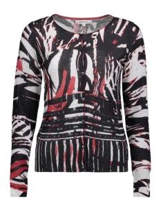 Sandwich Vest 21001224 20137