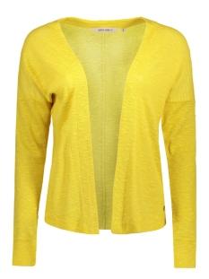 Garcia Vest E70041 2225 Ochre Yellow