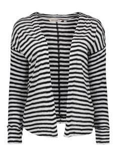 e70041 garcia vest 60 black