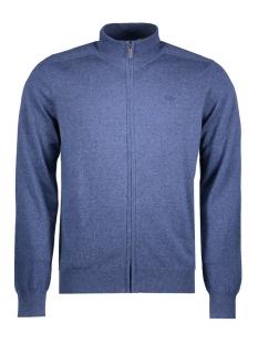 BlueFields Vest 161-36028 5857