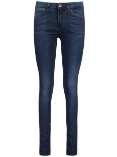 Garcia Jeans 244/32 Celia 4400 Bl Lt Used