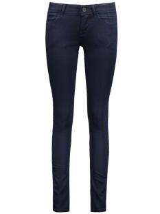 Garcia Jeans 261/32 Riva 2430 Rinse