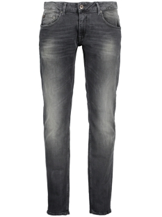 Garcia Jeans 611/34 Russo 2012 Black Used