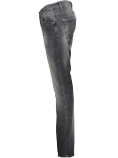 611/34 russo garcia jeans 2012 black used