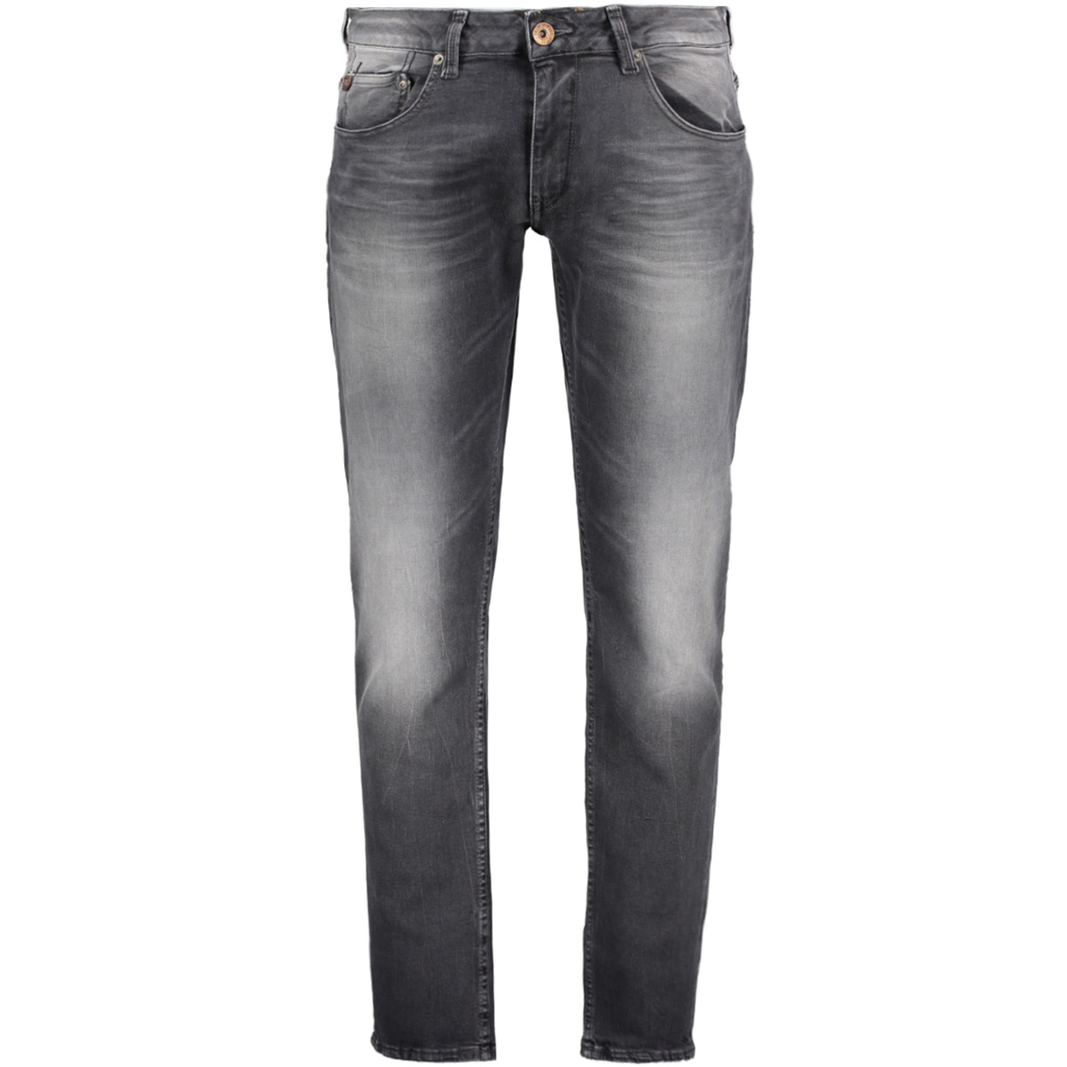 611/32 col.2012_russo garcia jeans 2012 smoke denim black used