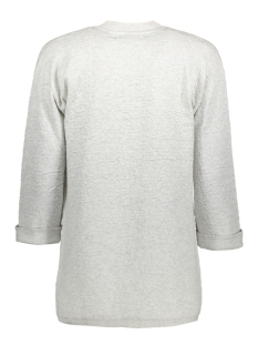 g70053 garcia vest 342 lgt grey