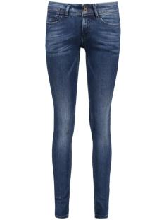 Garcia Jeans 279  Rachelle 2247 Aged MArine