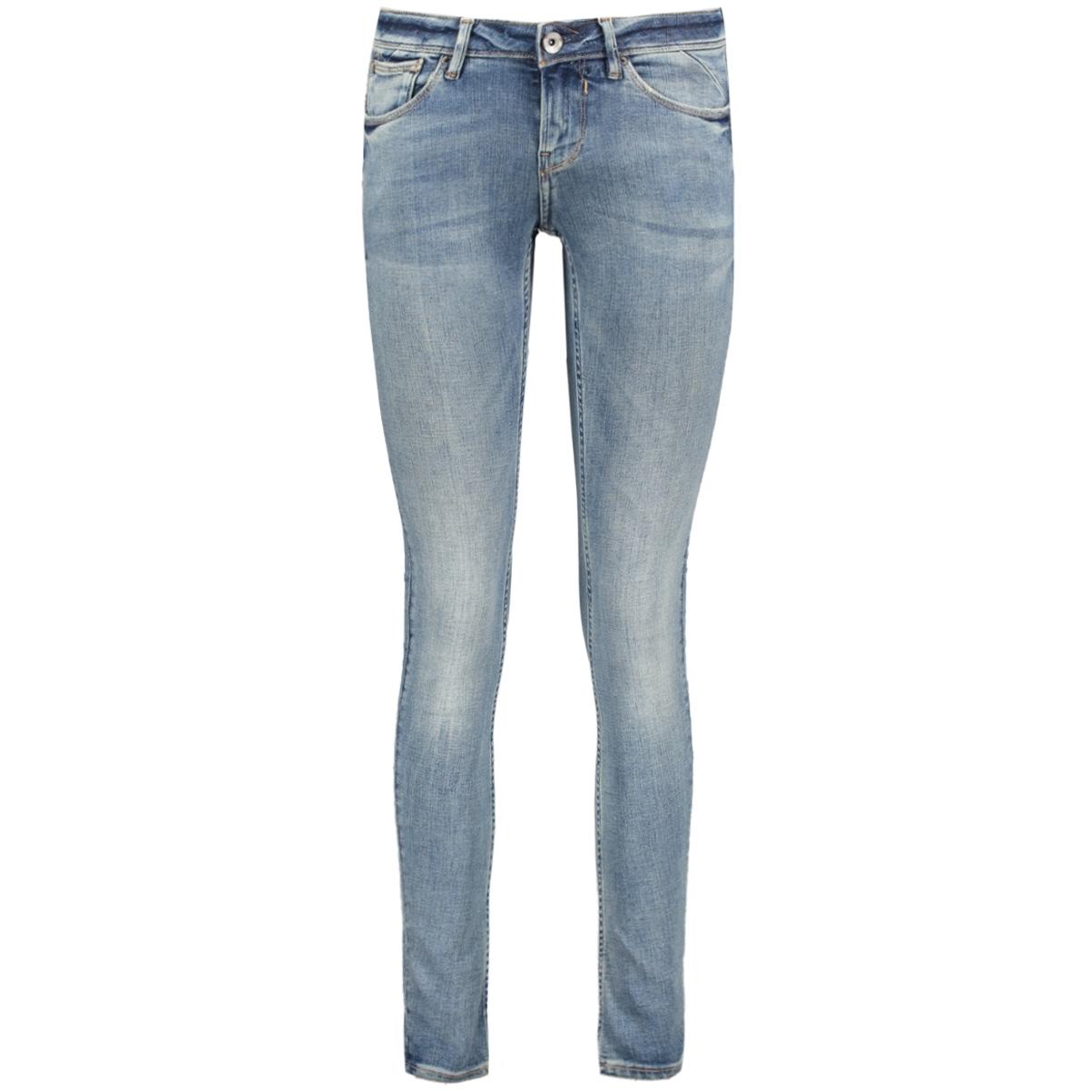 203/32 riva garcia jeans 2251 retro power