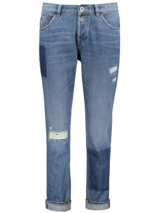 Garcia Jeans G70110/32 Luisa 2288 Blue Aged