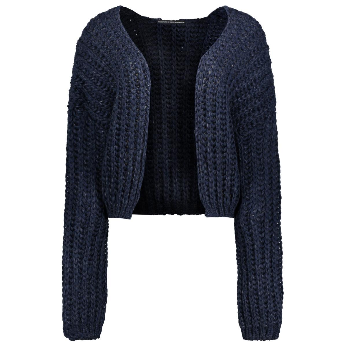 20-653-7103 10 days vest japanese blue