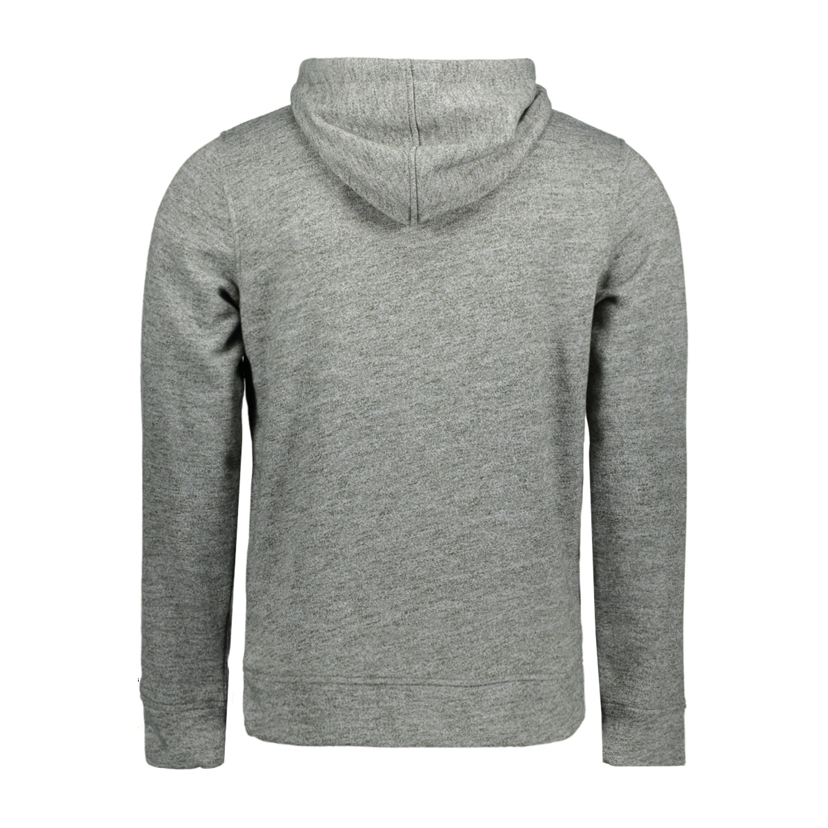 jorpanther sweat hood noos 12125053 jack & jones sweater thyme