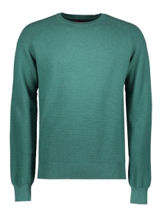 BlueFields Sweater 111-37014 3600