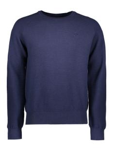 BlueFields Sweater 111-37014 5900