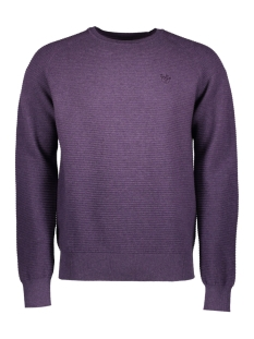 111-37014 bluefields sweater 6800