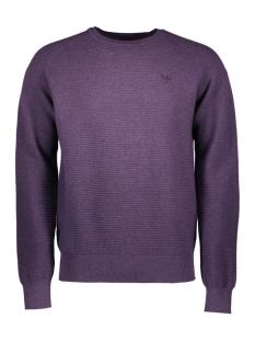 BlueFields Sweater 111-37014 6800