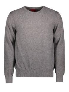 BlueFields Sweater 111-37015 5984
