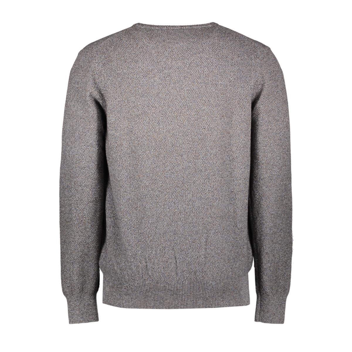 111-37015 bluefields sweater 5984