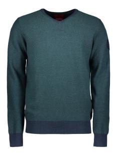 BlueFields Sweater 121-37019 5936