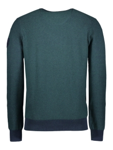 121-37019 bluefields sweater 5936