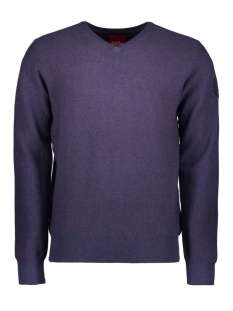 BlueFields Sweater 121-37019 5968