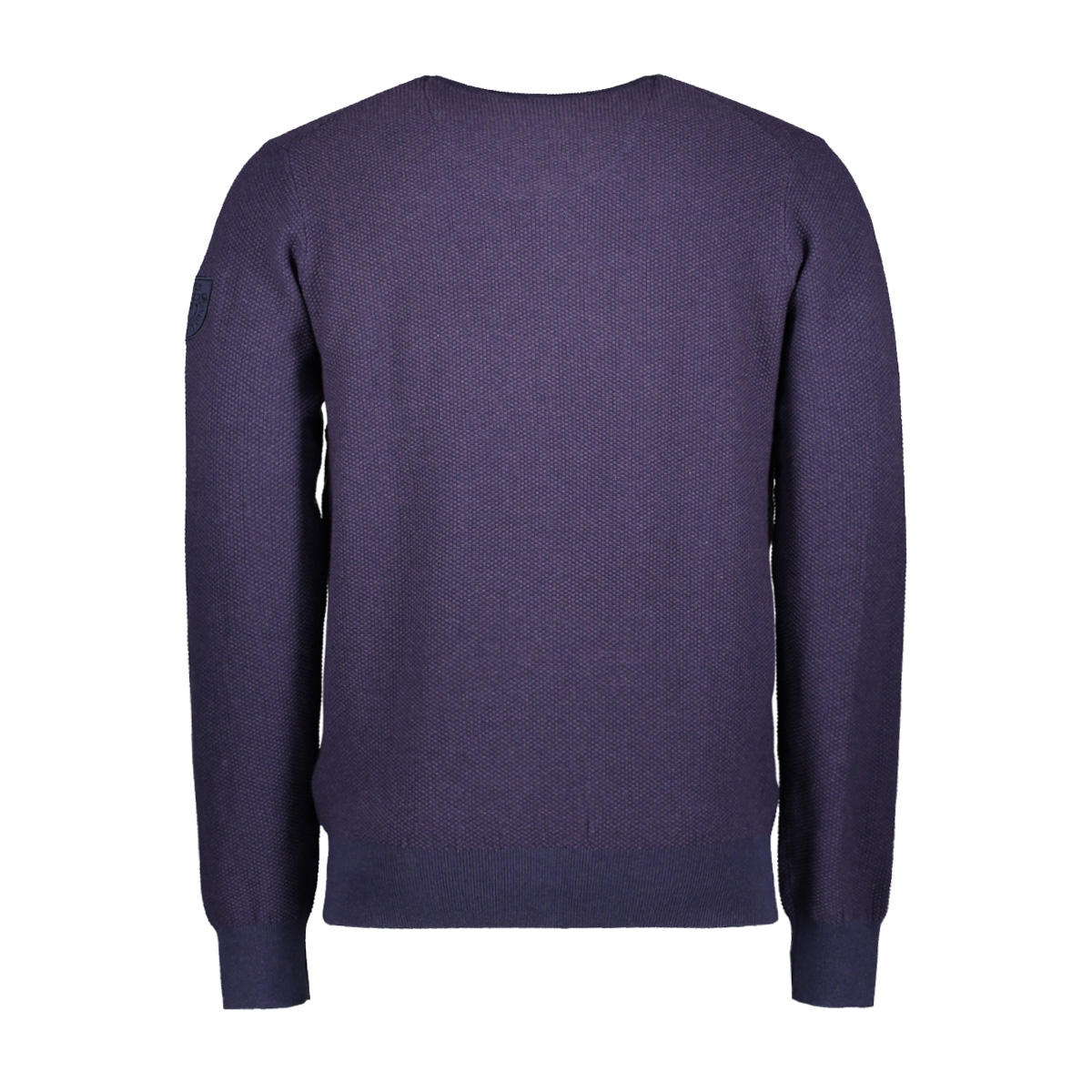121-37019 bluefields sweater 5968