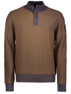 BlueFields Sweater 131 37017 5984