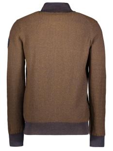 131 37017 bluefields sweater 5984
