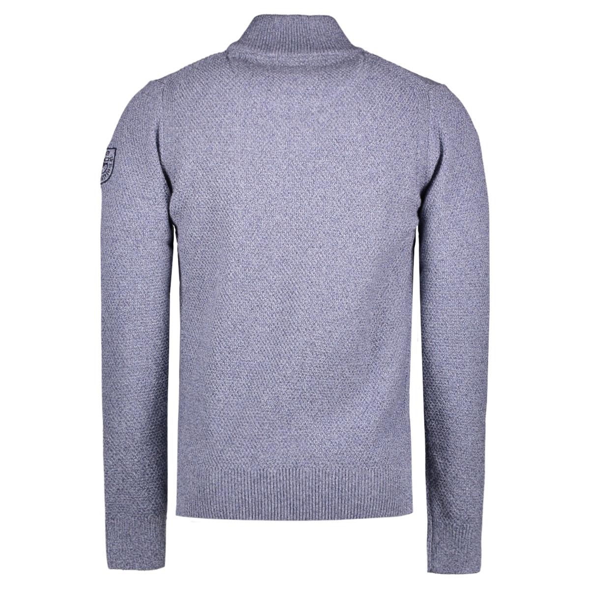 161-37018 bluefields vest 5965