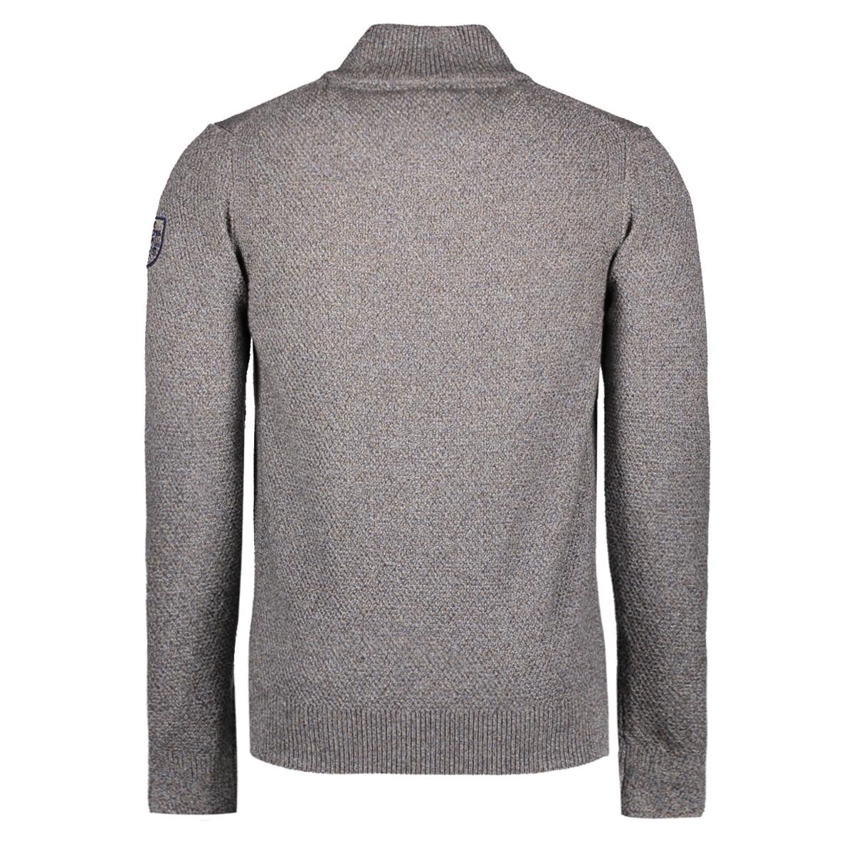 161-37018 bluefields vest 5984