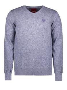 BlueFields Sweater 121-37060 5965