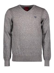 BlueFields Sweater 12137060 5984
