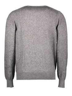 12137060 bluefields sweater 5984
