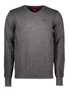 BlueFields Sweater 121-37060 5998
