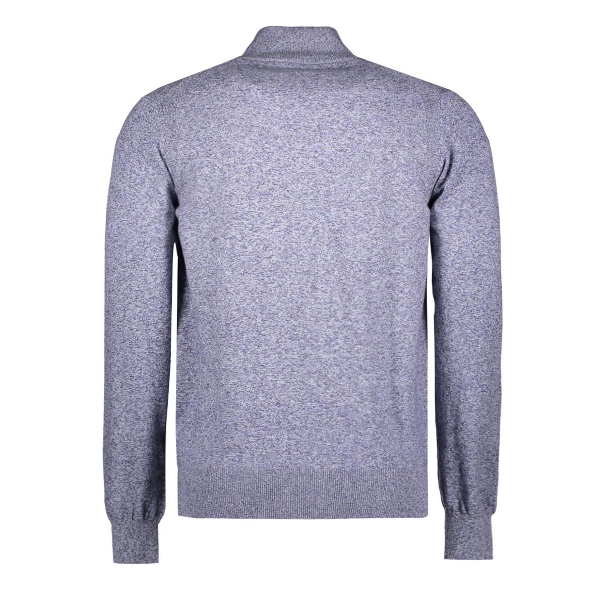 161-37061 bluefields vest 5965