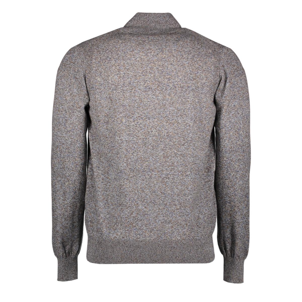 161-37061 bluefields vest 5984