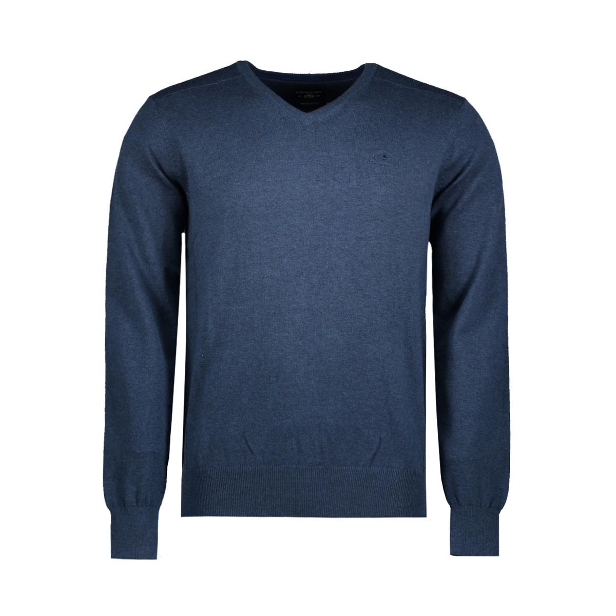 12117333 state of art sweater 5500