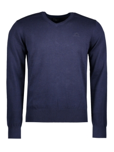 State of Art Sweater 121-17333 5900
