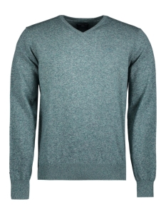 State of Art Sweater 121-17118 3659