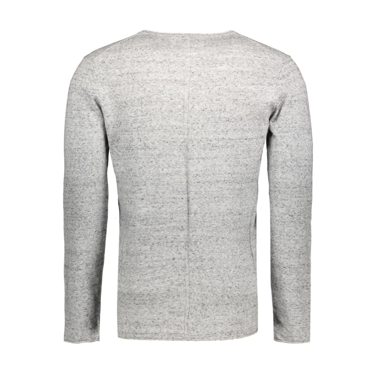 h71240 garcia sweater 66 grey melee