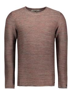 Garcia Sweater H71241 2286 Tuscan