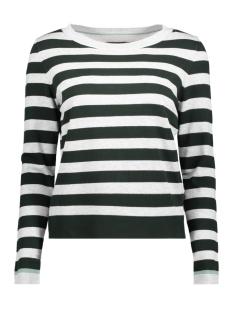 Marc O`Polo Sweater 708 5183 60169 H99