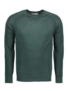 Cast Iron Sweater CKW175409 6063