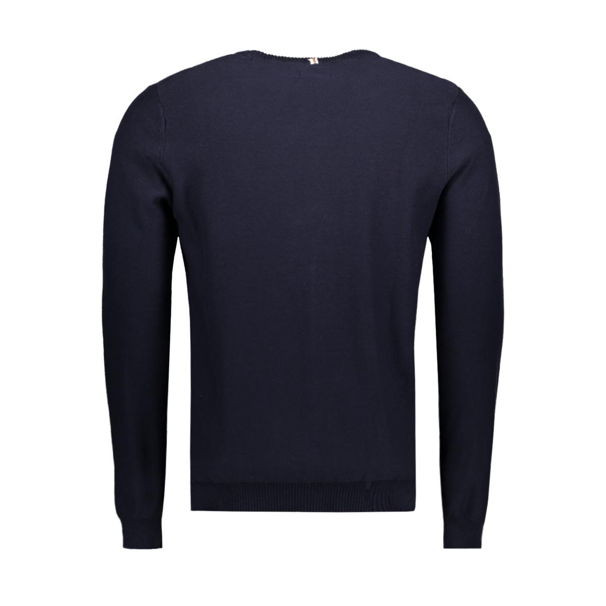 3022961.00.10 tom tailor sweater 6800