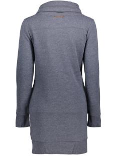 onlbette l/s long highneck swt rp6 15147191 only sweater sky captain